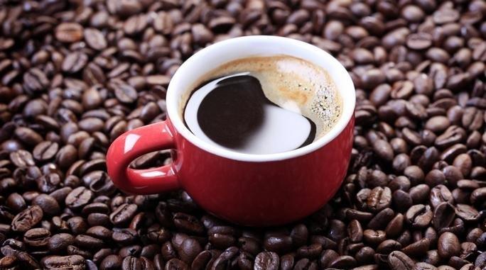 قهوه یا چای؟ کدام بهتر است؟
