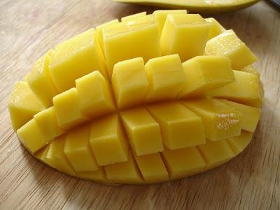 بهترین میوه ها برای خانم های باردار