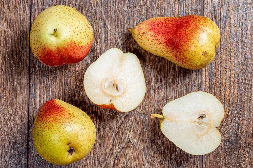 میوه های مناسب خانم های باردار