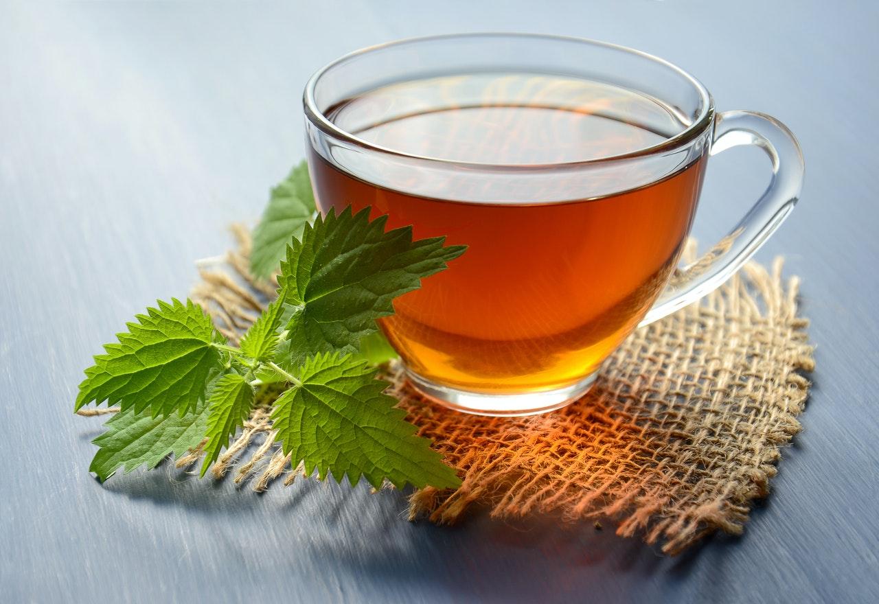 نکته تخصصی برای درست کردن چای به روش صحیح